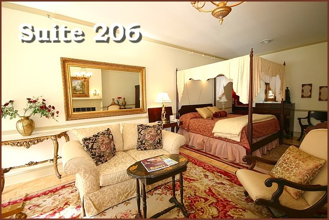 Suite 206